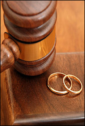 Foust Law Firm helps families get through tough times with family law expertise.